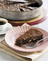 basic cake recipes from scratch how to make easy vanilla and