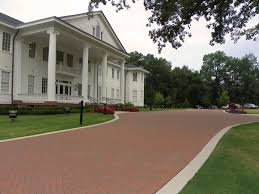Mansion Party Rentals Atlanta Ga Brawner Hall Facilities City Of Smyrna Ga