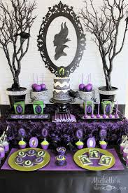 97 best maleficient images on pinterest maleficent cake disney