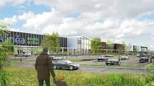 siege social alinea l ouverture du magasin alinéa est prévue en juin 2012