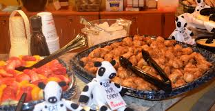 Zoes Kitchen Catering Menu by ᐅ Fil A Catering Prices Special 2017 Coupon For Catering