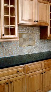 floor and decor gretna cover tile backsplash floor and decor cabinet refacing cost