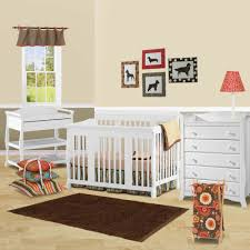 Best Baby Change Table by Fabulous Best Cribs Baby In Best Baby Cribs 10911 Homedessign Com