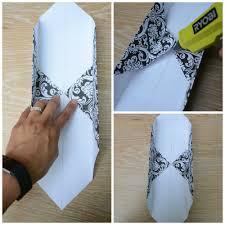 t shirt organizer how to make diy drawer organizers with always discreet
