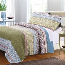 Queen Bedspreads And Quilts Bedroom Queen Quilts Bedding And Beautiful Queen Quilt Sets With