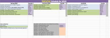 health class online high school online class schedule