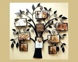 home decorative items online decorating items for home home decor items buy online