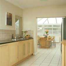 Ideas For Kitchen Extensions Kitchen Extensions Ideas Modern Kitchen Remodel Ideas Kitchen