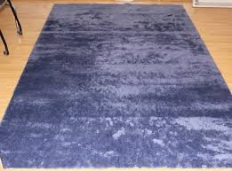 Cut To Fit Bathroom Rugs Other Rugs U0026 Carpets Rugs U0026 Carpets Home U0026 Garden Picclick