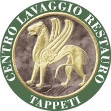 vendita tappeti orientali centro vendita lavaggio e restauro tappeti orientali a roma