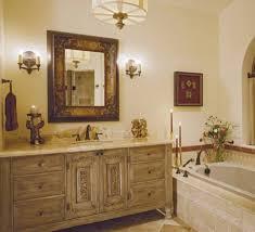 bathroom by design 49 best bathrooms images on bathroom ideas rustic