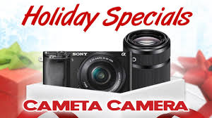 black friday deals on cameras black friday deals sony alpha a6000 mirrorless camera 2 lens