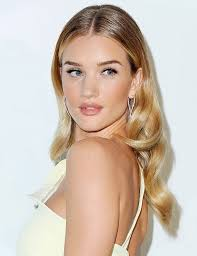 light olive skin tone hair color how to choose the best hair color for your skin tone byrdie