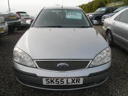 used ford mondeo lx for sale motors co uk