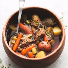 ina beef stew beef stew recipes popsugar food