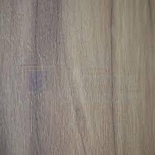 68 best office flooring images on flooring lumber