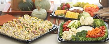 Zoes Kitchen Catering Menu by Kroger Catering Menu Prices View Kroger Catering Here