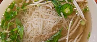 recette de cuisine vietnamienne recettes de cuisine vietnamienne idées de recettes à base de