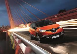 renault hatchback suv mpv u0026 hatchback u2026 u2026 the captur from renault u2013 drive safe and fast