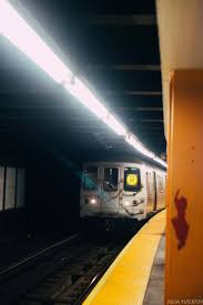 subway thanksgiving point 345 best subway nyc images on pinterest nyc manhattan and new