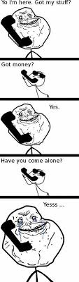 Funny Memes Forever Alone - the best forever alone memes valentine s day edition memes