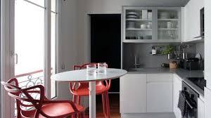 cuisine fonctionnelle plan cuisine fonctionnelle aménagement conseils plans et
