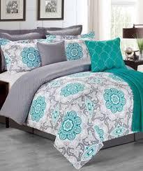 Tiffany Blue Comforter Sets The Bedspread I U0027m Getting From Jc Penneys Bedroom Ideas