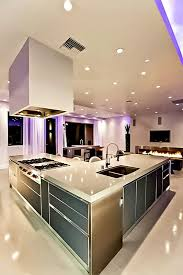 Modern Kitchen Living Kitchen Design by Pin By Marvalene Johnson On Rooms I Like Pinterest Room