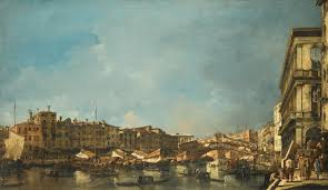 sotheby s auctions old master and british paintings evening sotheby s
