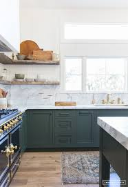 interiors for kitchen before after client oh hi ojai interiors