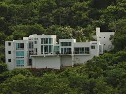 luxury villa recently on house hunters inte vrbo