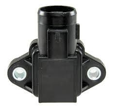 Map Sensor Symptoms Amazon Com Wells Su4022 Manifold Absolute Pressure Sensor Automotive