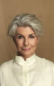2013 hairstyles for women over 80 years old ellen burstyn now 80 years old beauty has no age