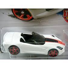 corvette c7 convertible wheels chevrolet corvette c7 convertible global diecast direct