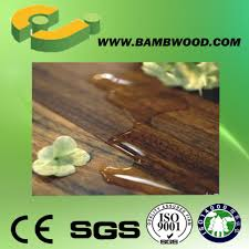 3 tiger strand woven bamboo flooring bcd technology co ltd