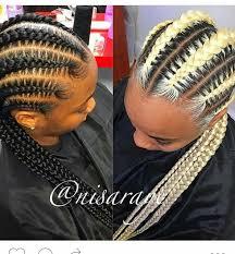 super x cornrow hair styles original cornrows natural hair style braids pinterest