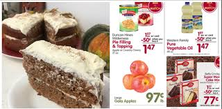 Where To Buy Candy Apple Mix Meals U0026 Deals Deals To Meals