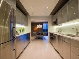 modern stainless steel kitchen sinks sleek stainless steel kitchen counter smooth white ceramic