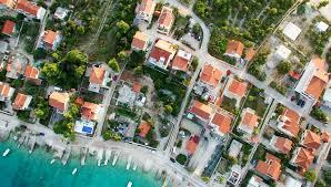 free stock photos of houses pexels