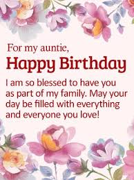 birthday cards for 59 best birthday cards for images on