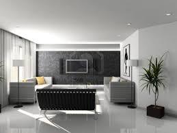 wohnzimmer grau wei uncategorized kühles wohnzimmer in grau weiss mit wohnzimmer