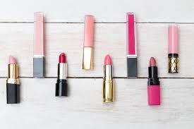 Lipstik Zaskia Adya Mecca 5 rekomendasi lipstik matte dari brand milik artis indonesia yang