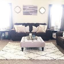 apartment living room pinterest bathroom design budget home decorating dining room design living