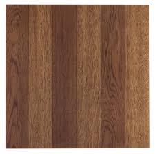 pdf wood flooring materials