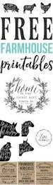 French Word For Home Decor French Word For Home Decor