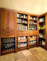kitchen pantry cabinet designs pictures of kitchen pantry designs ideas kitchen pantry cabinet