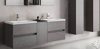 Double Vanity Units For Bathroom by Double Vanity For Your Bathroom Floor Tiles Travertine Tiles