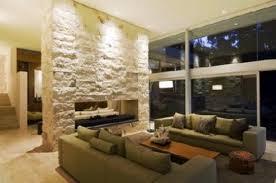 home interior concepts home interior concepts prepossessing ideas walker house interior