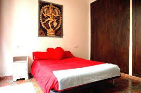 vacation rentals and apartments in palma de mallorca wimdu