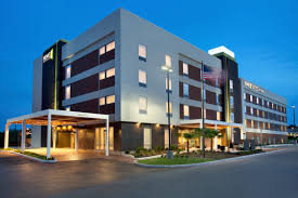 Comfort Suites Statesboro Ga F10 Hotels Recent Deals